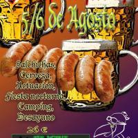 Franfurterfest 17