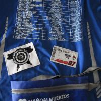 Mañoalmuerzo M.C.Utrillas 2019
