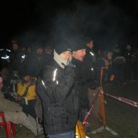 7.2.2009