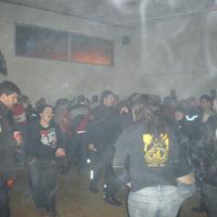 8.2.2009