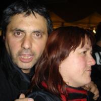 22.3.2009