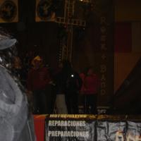 21.3.2009
