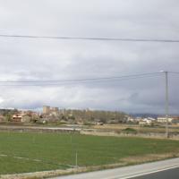 4.4.2009
