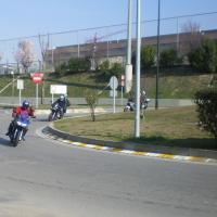 22.2.2009