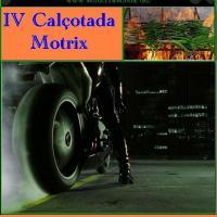 IV CALÇOTADA MOTRIX