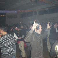 21.2.2010