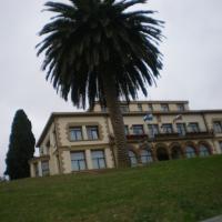 5.6.2010