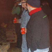 15.1.2011