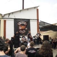 3.7.2011