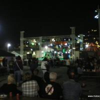 2.6.2012