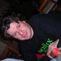 2008 - Calçotada