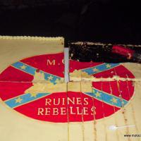 XXX Concentration Ruines-Rebelles