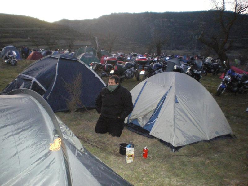 20.2.2010
